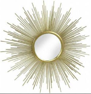 Decorative Wall Mirror 14
