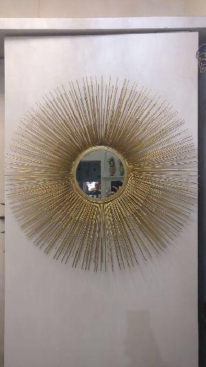 Decorative Wall Mirror 16