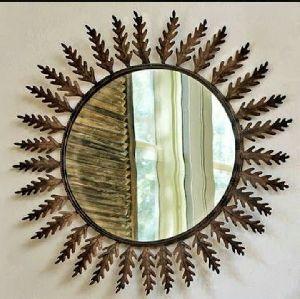 Decorative Wall Mirror 17