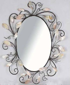 Decorative Wall Mirror 22