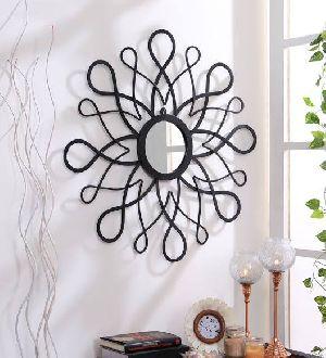 Decorative Wall Mirror 23