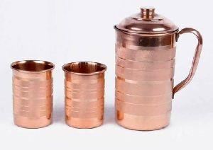 Kitchenware Item 02