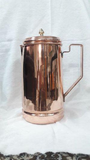 Kitchenware Item 04