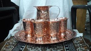 Kitchenware Item 07