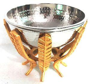 Kitchenware Item 10