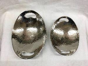 Kitchenware Item 15
