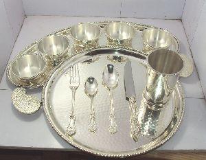 Kitchenware Item 22