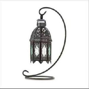 Tabletop Lantern 23