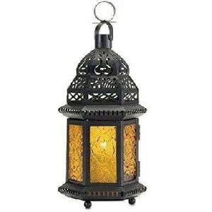 Tabletop Lantern 28