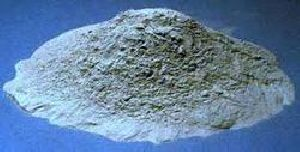 30-60 Bentonite Powder