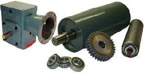 Conveyor Spare Parts 04