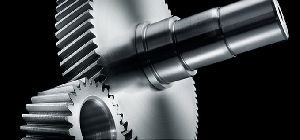Industrial Gear 02