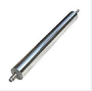 Mild Steel Roller 01