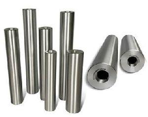 Mild Steel Roller 02