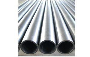 Mild Steel Roller 03