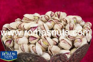 Kaleh Ghuchi Jumbo Pistachio Nuts