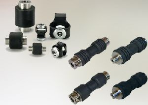 Anti Vibration Couplings