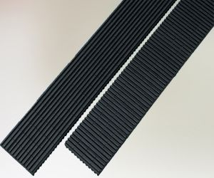 Anti Vibration Rubber Pads