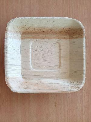 Areca Leaf Plate 05