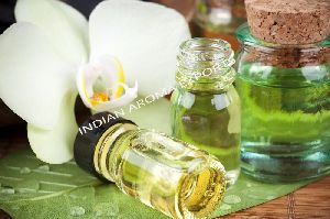 Natural Davana Essential Oil