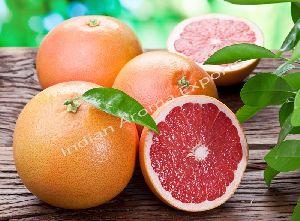 Natural Grapefruit Essential Oil