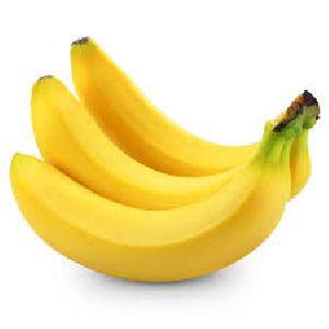 Fresh Banana 02