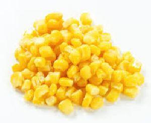 Sweet Corn 02