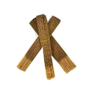 Fragrance Raw Incense Sticks