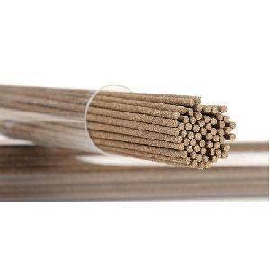 Natural Raw Incense Sticks