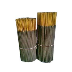 Religious Raw Incense Sticks