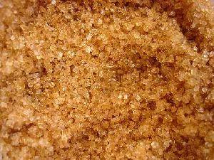 ICUMSA 1200 Sugar