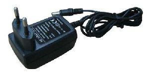 CCTV DVR Adapter