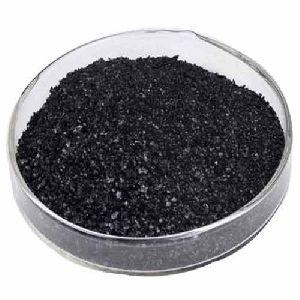 Super Potassium Humate 98 % Crystal