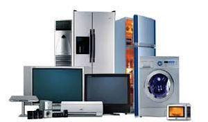 Hitachi AC Repairing Services