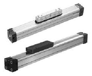 Pneumatic Product 04