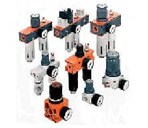 Pneumatic Product 01