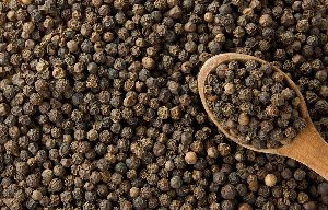 Black Pepper Seeds 01