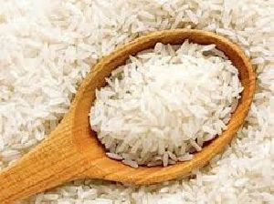 Indian Rice 06