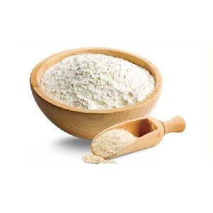 Wheet Flour