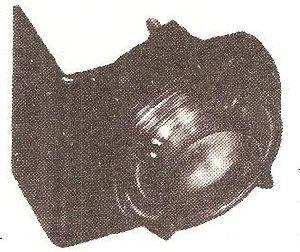 Diaphragm Filter 01