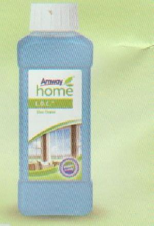 Amway Home LOC Glass Cleaner