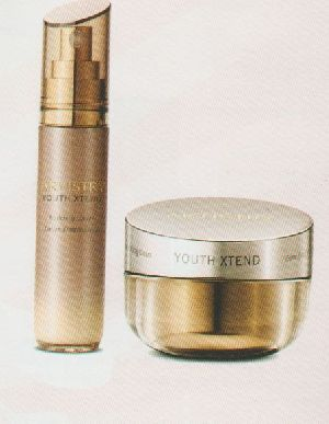 Artistry Youth Xtend Cream & Lotion