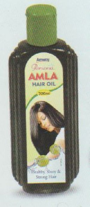 Amway Persona Amla Hair Oil