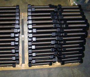 Metal Fastener 03