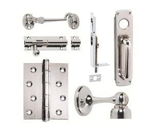 SS Door Fitting 01 SS Door Fitting 02 ...  sc 1 st  Ascot Enterprises & SS Door Fittings SupplierWholesale SS Door Fittings Manufacturer in ...