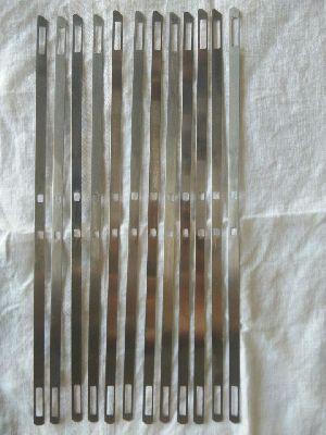 Textile Machine Heald 04