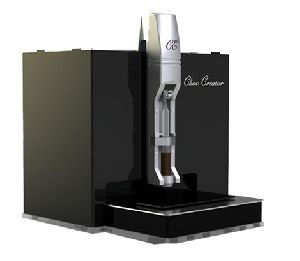 Choc Creator 3D Printer