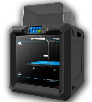 Flashforge Guider FDM 3D Printer