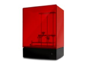 LC 10 Photocentric SLA 3D Printer