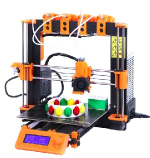 Prusa FDM 3D Printer